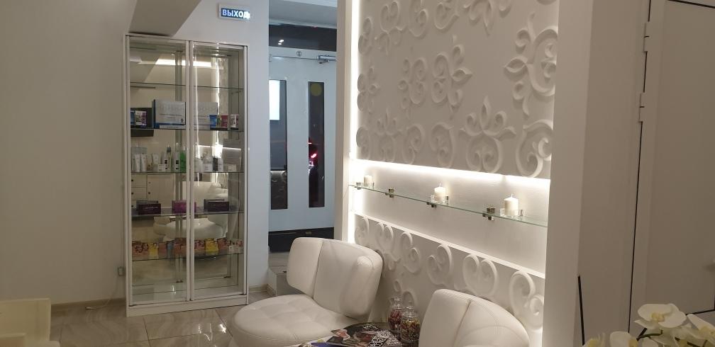 Косметологическая клиника с мед.лицензией у м.Белорусская Купить 3