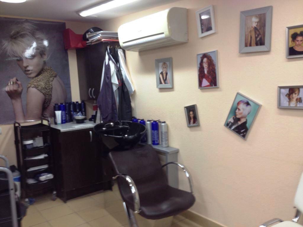 СПА салон красоты  Премиум класса у м. Тимирязевская фото 1
