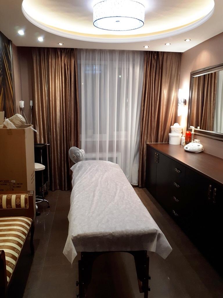 Салон красоты Премиум-класса с мед.лицензией в Бутово фото 9