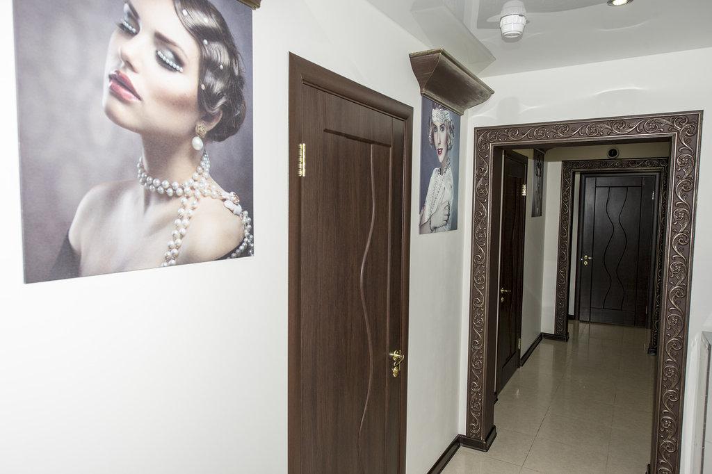 Салон красоты Премиум-класса с мед.лицензией в Бутово фото 7