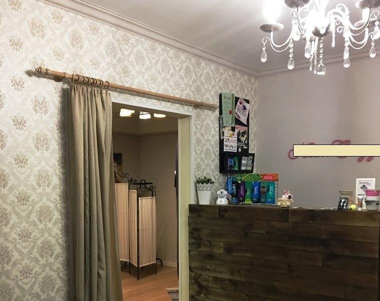 Салон красоты в г.Подольск