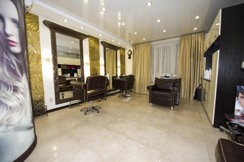 Салон красоты Премиум-класса с мед.лицензией в Бутово фото 4