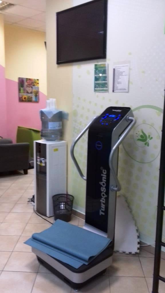 Женский Wellness-клуб на Северо-Западе Купить 10