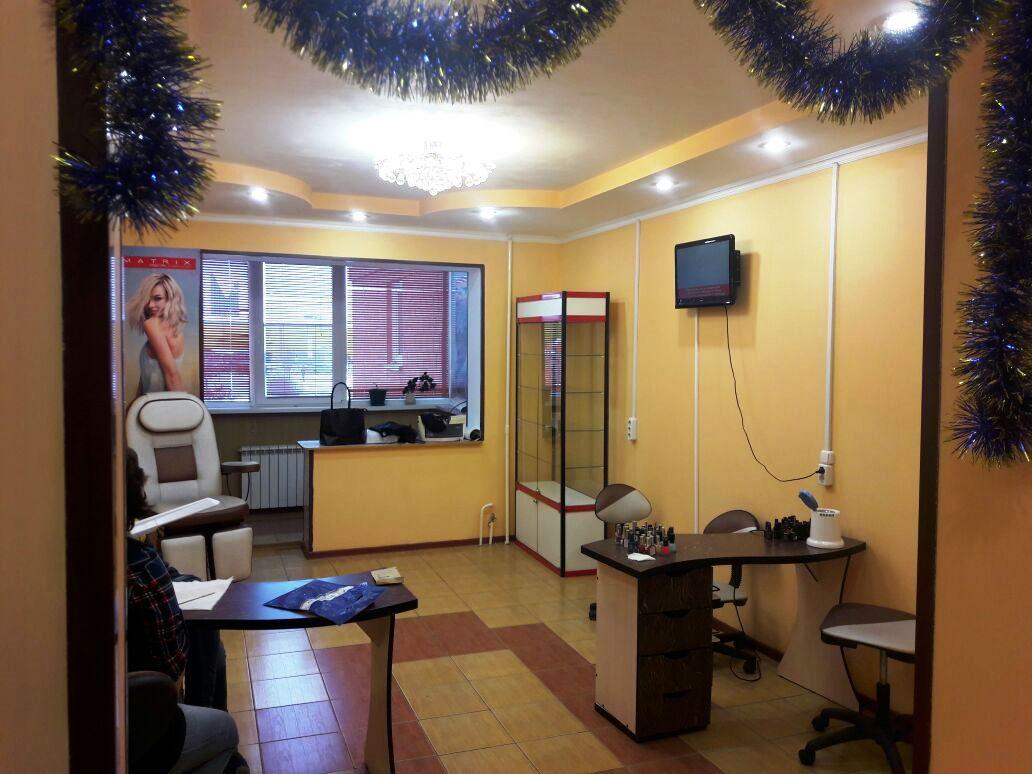Салон красоты в аренду м.Котельники фото 3