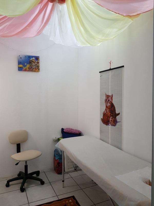 Салон красоты в ТЦ у м.Чертановская фото 6