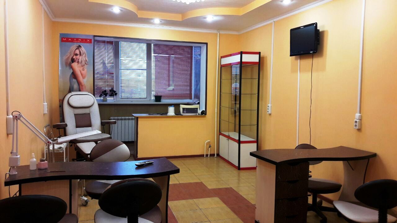 Салон красоты в аренду м.Котельники фото 7
