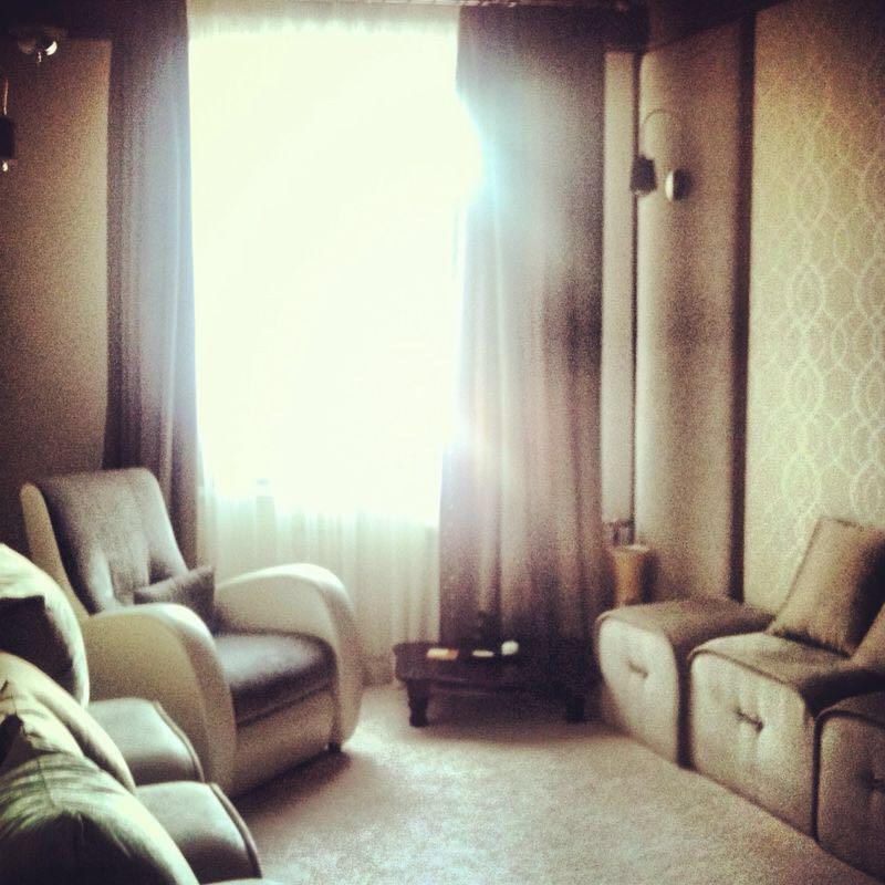 Салон красоты Премиум-класса м.Молодежная фото 5