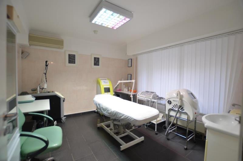 Косметологический центр Премиум-класса м.Шаболовская фото 9