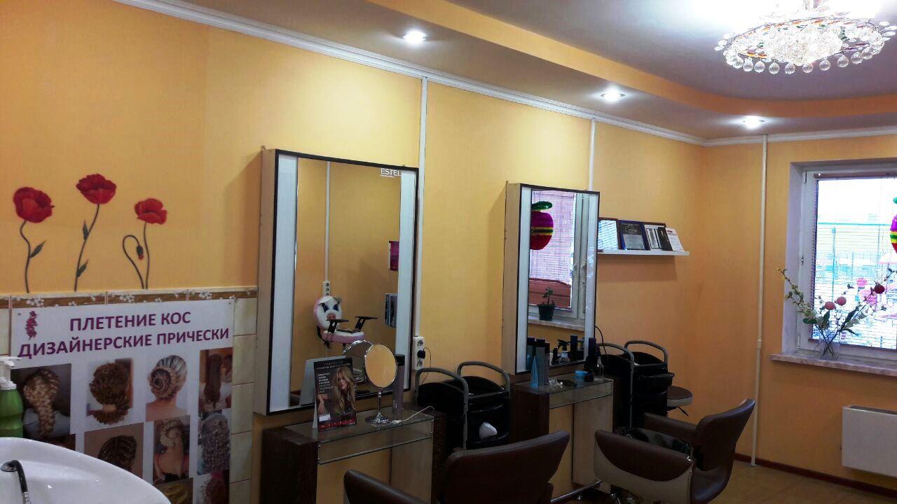 Салон красоты в аренду м.Котельники фото 6