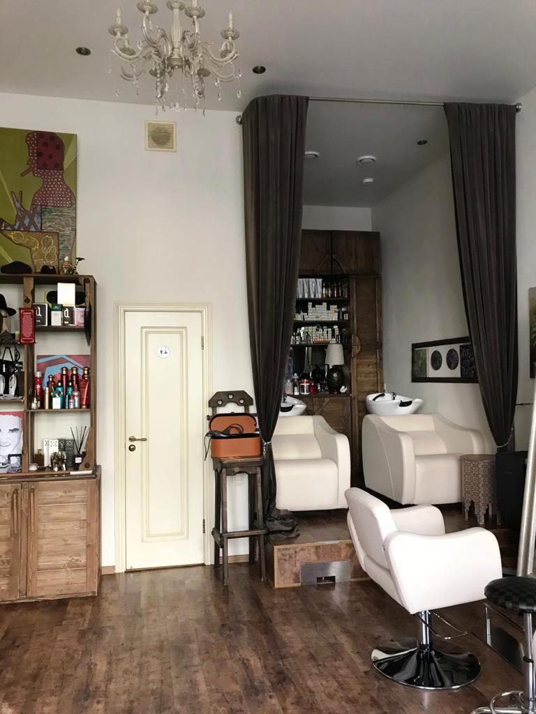 СДАМ Салон красоты на Арбате Купить 7