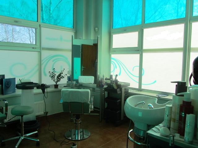 Салон красоты в собственность г.Московский фото 8
