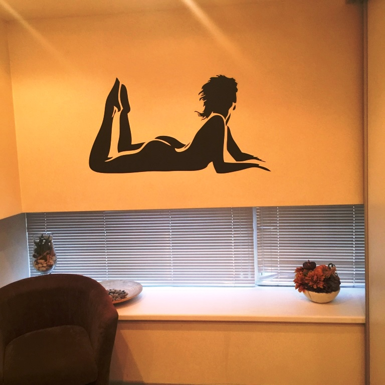 Салон красоты бизнес-класса на Юго-Западе фото 9