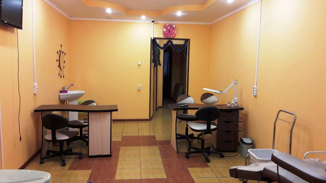 Салон красоты в аренду м.Котельники фото 12