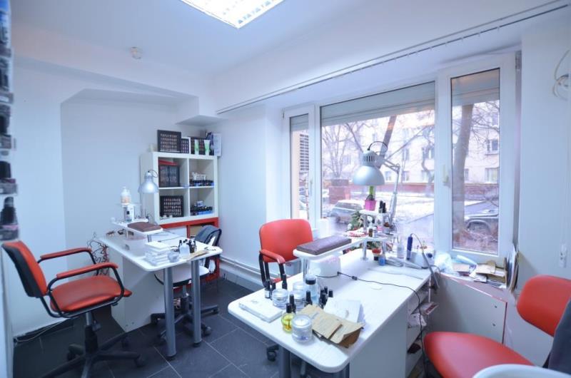 Косметологический центр Премиум-класса м.Шаболовская фото 4