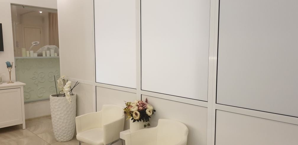 Косметологическая клиника с мед.лицензией у м.Белорусская Купить 4