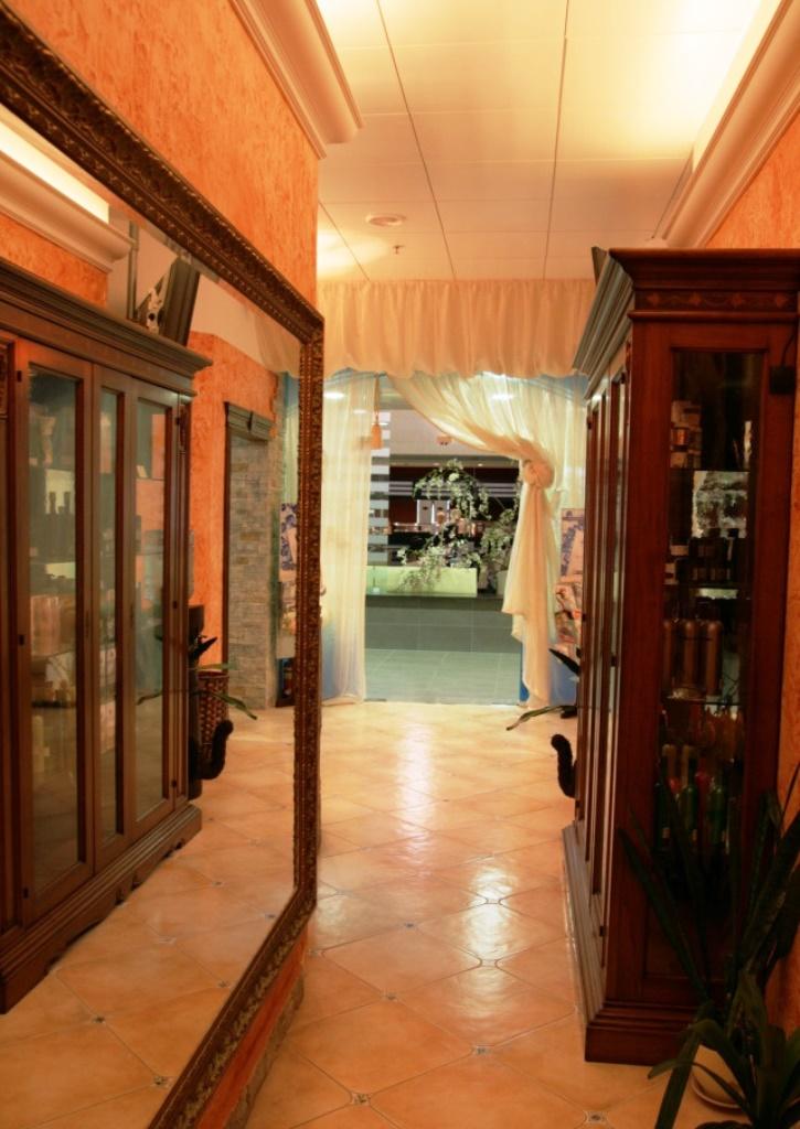 Продажа SPA-салона премиум класса у м.Южная фото 4