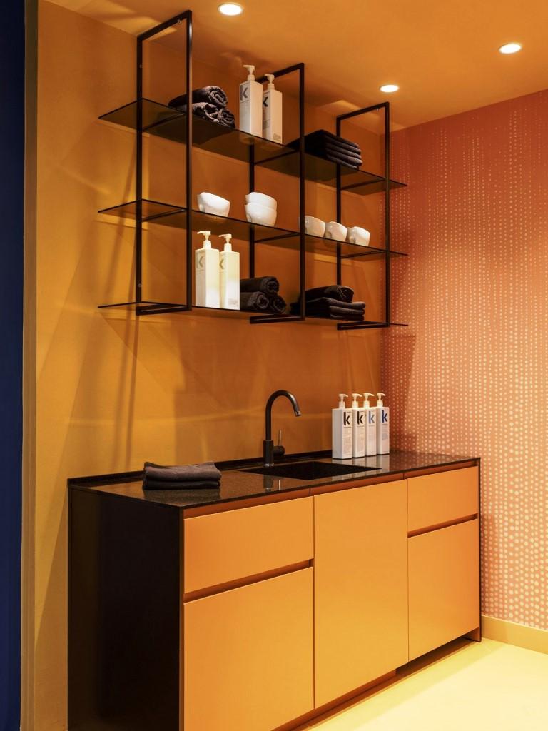 Студия красоты Премиум-класса с мед.лицензией в ЦАО Купить 21