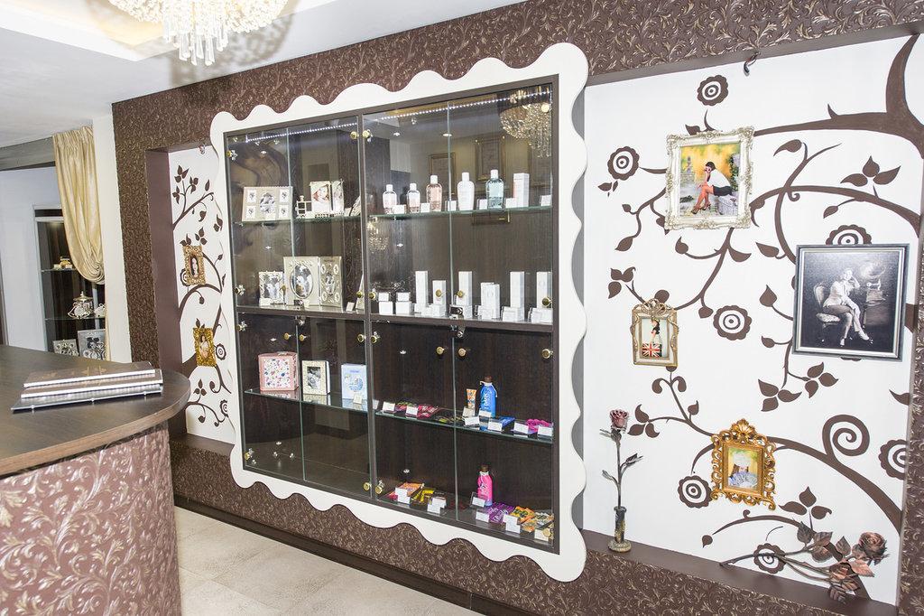 Салон красоты Премиум-класса с мед.лицензией в Бутово фото 6
