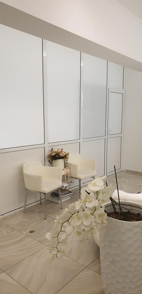 Косметологическая клиника с мед.лицензией у м.Белорусская Купить 13