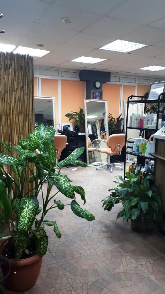 Салон красоты в БЦ у м.Савеловская фото 6