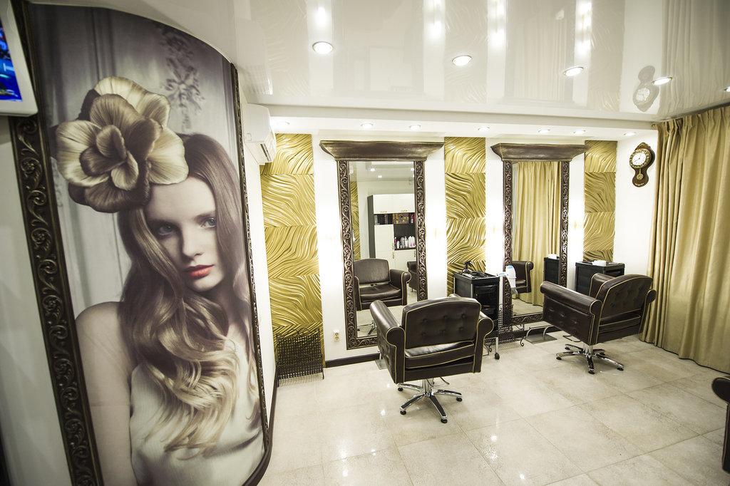 Салон красоты Премиум-класса с мед.лицензией в Бутово фото 3