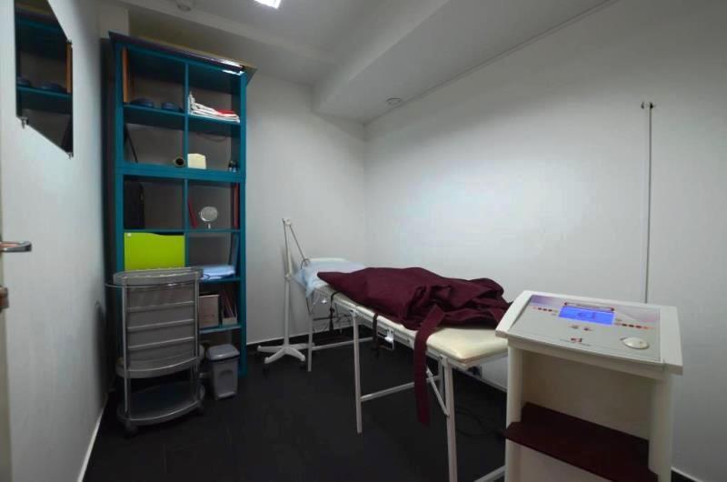 Косметологический центр Премиум-класса м.Шаболовская фото 12