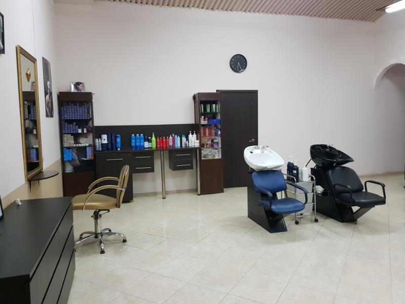 Салон красоты в ТЦ в г.Балашиха фото 4