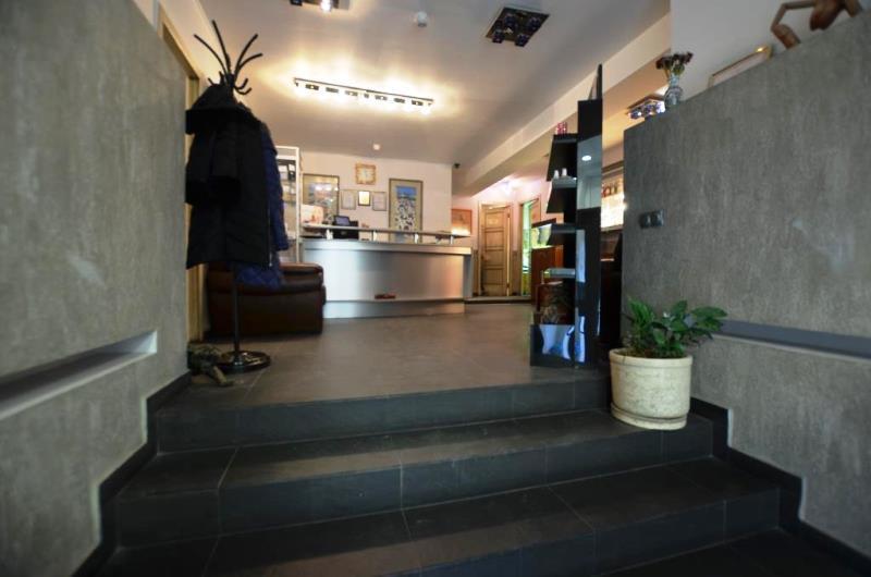 Косметологический центр Премиум-класса м.Шаболовская фото 2