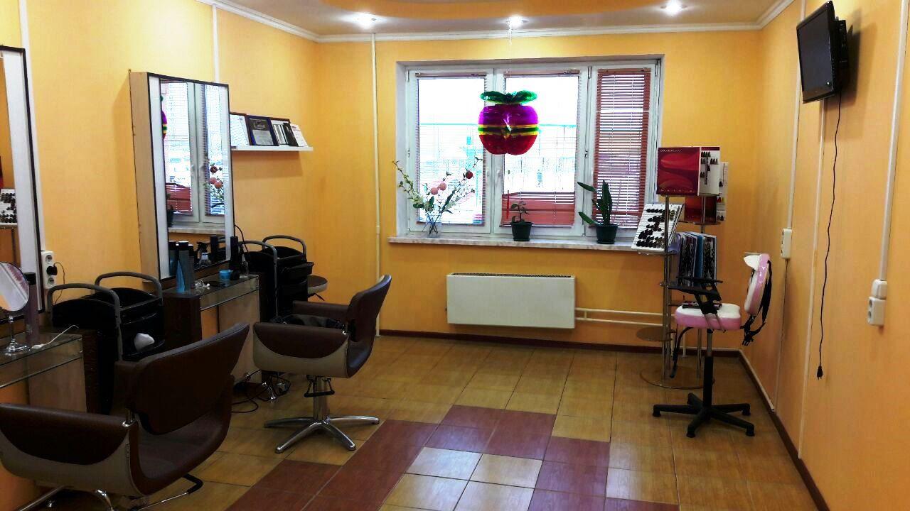 Салон красоты в аренду м.Котельники фото 1