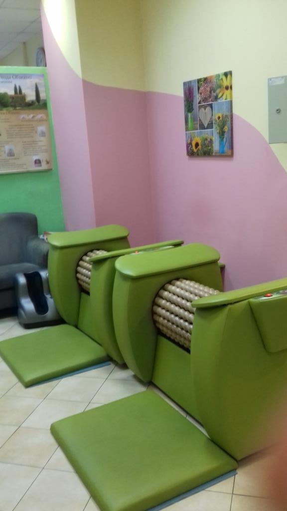 Женский Wellness-клуб на Северо-Западе Купить 6