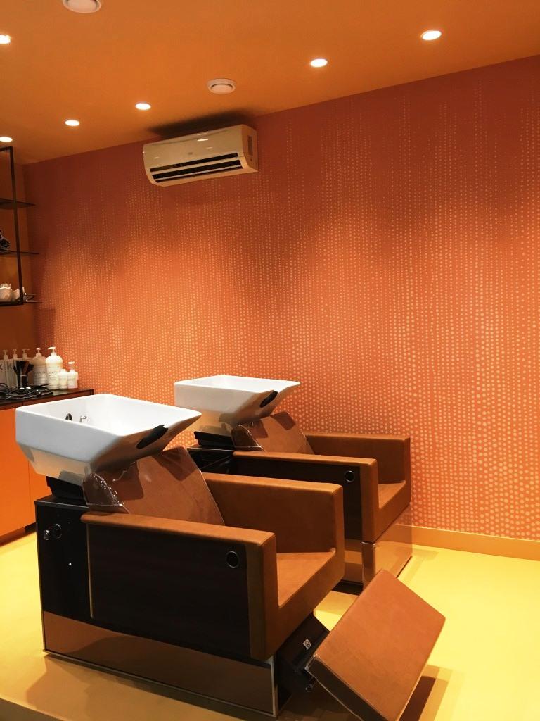 Студия красоты Премиум-класса с мед.лицензией в ЦАО Купить 10