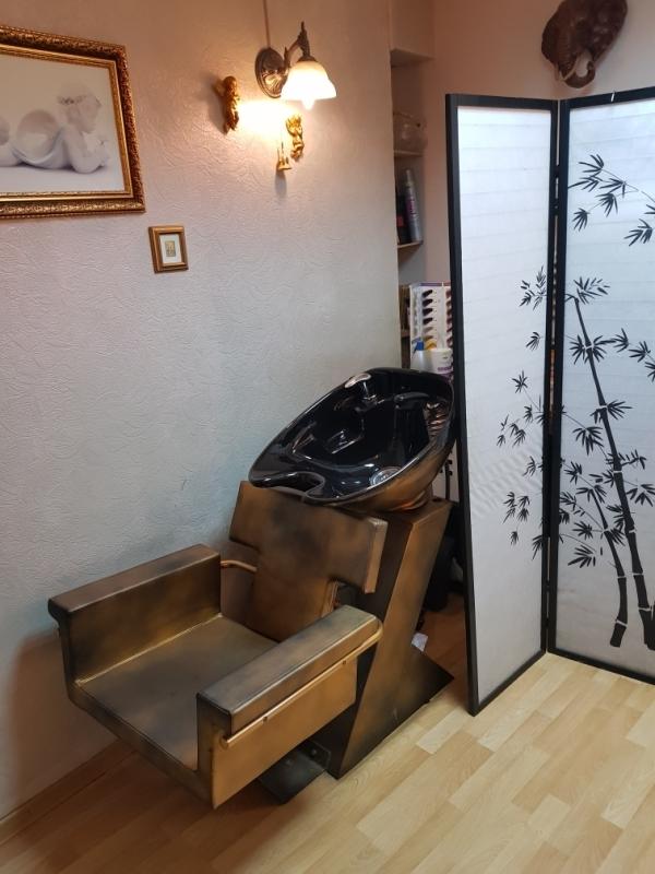 Уютная Студия красоты у м.Китай-город фото 9