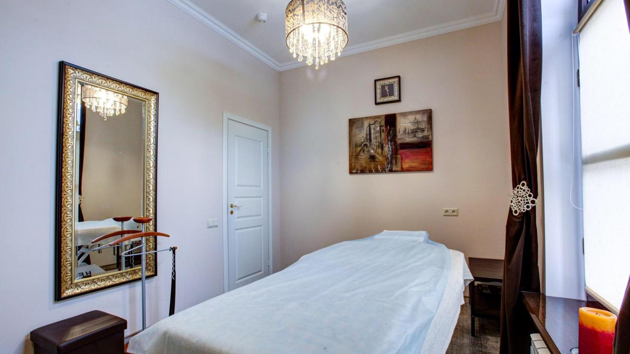 Салон красоты Бизнес-класса в р-не Беляево Купить 24