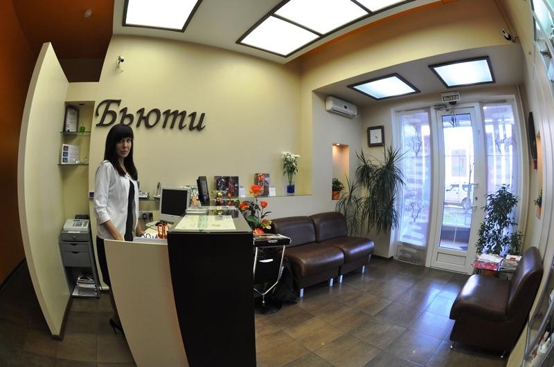 Салон красоты под мед.лицензию на Нахимовском пр. фото 5
