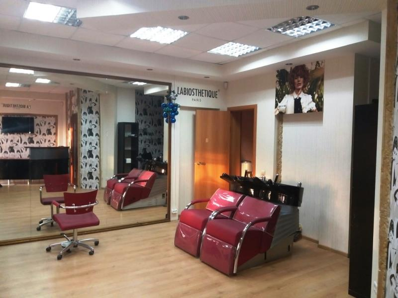 АРЕНДА салона красоты в Куркино фото 1