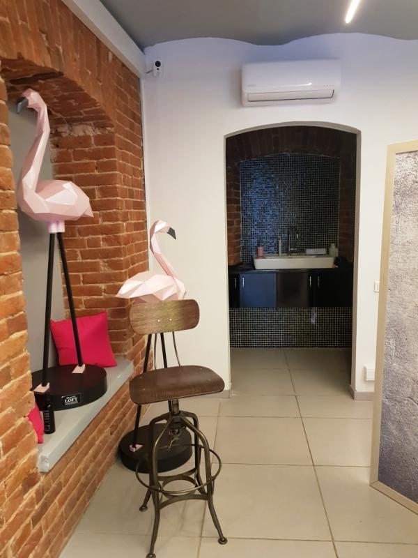 Салон красоты в р-не м.Семеновская фото 18
