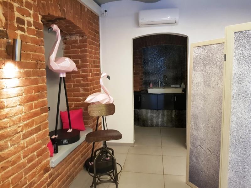 Салон красоты в р-не м.Семеновская фото 9