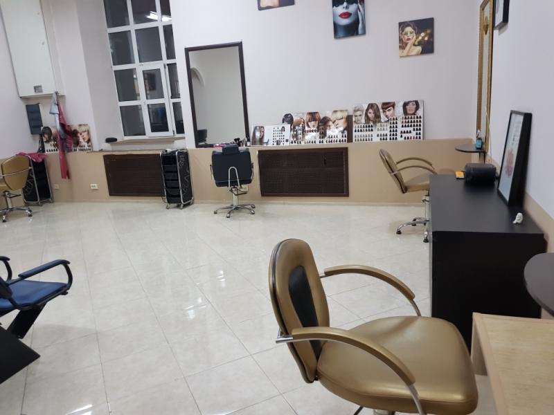 Салон красоты в ТЦ в г.Балашиха фото 2