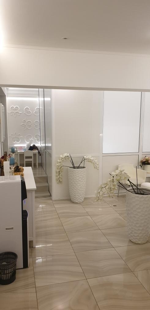 Косметологическая клиника с мед.лицензией у м.Белорусская Купить 17