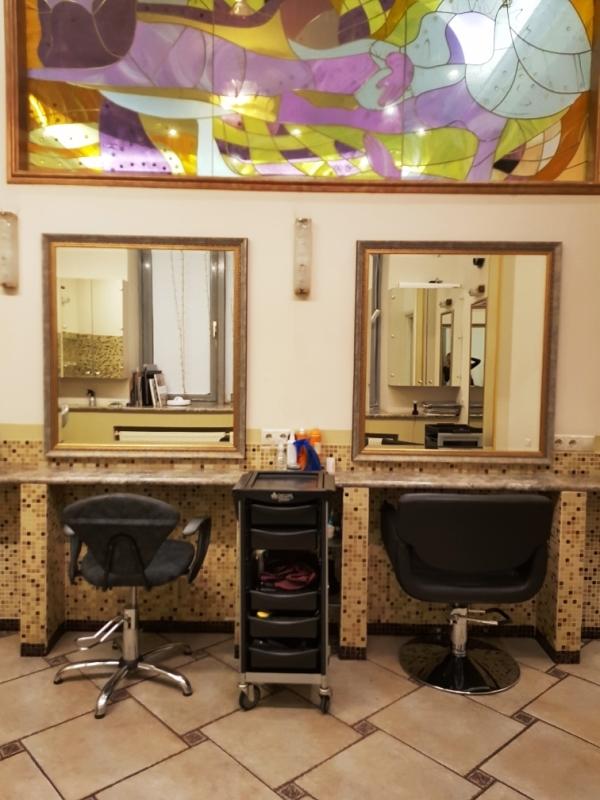Салон красоты С Мед.лицензией в СЗАО фото 14