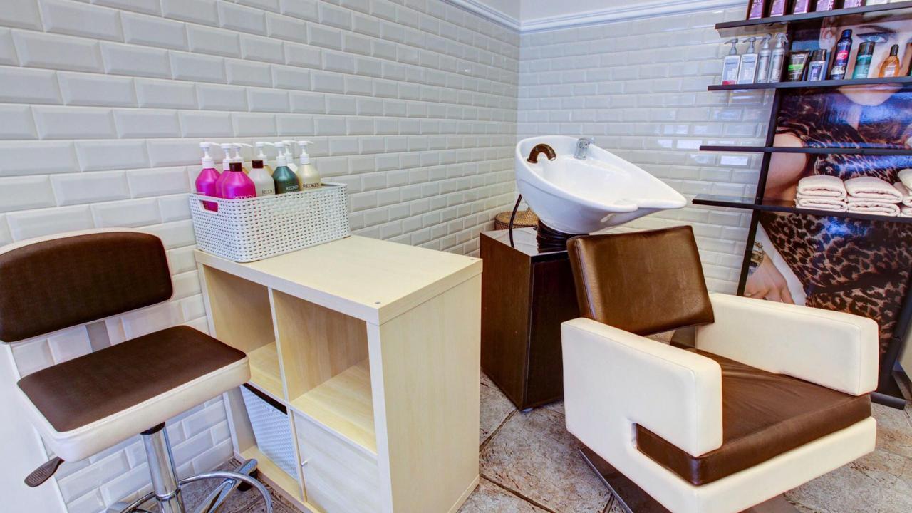 Салон красоты Бизнес-класса в р-не Беляево Купить 16