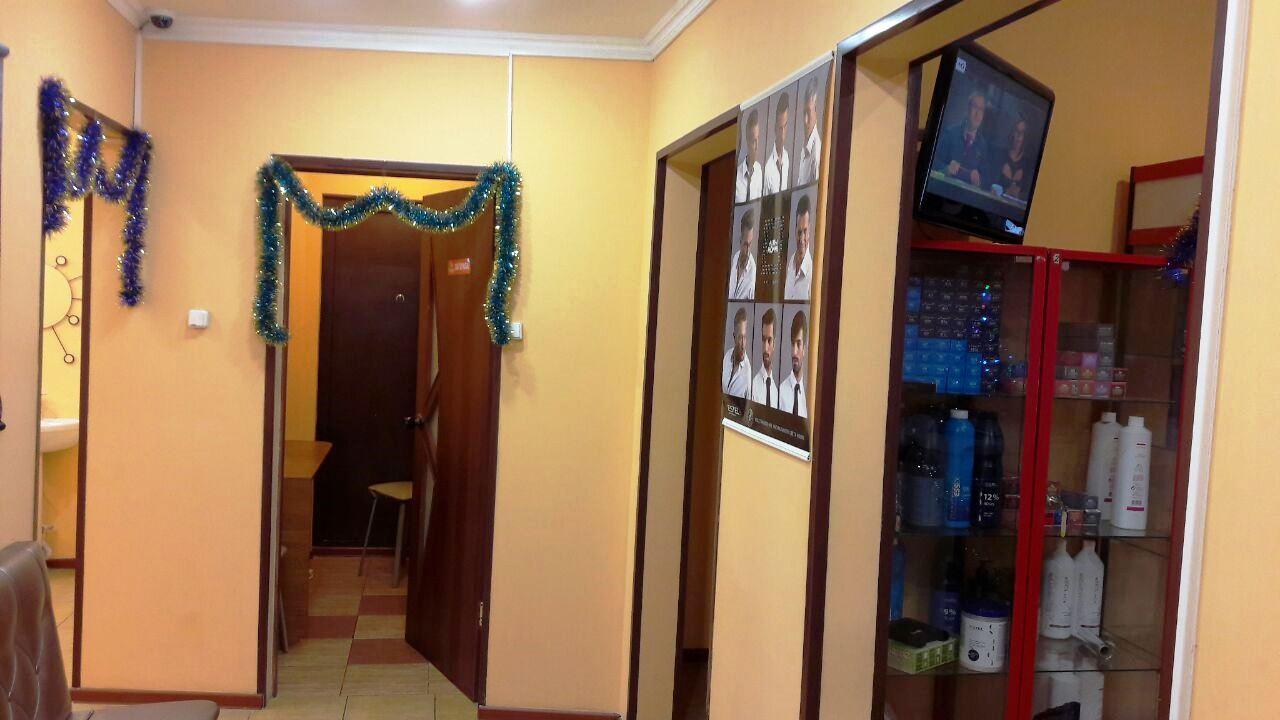Салон красоты в аренду м.Котельники фото 2