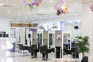 Купить Салон красоты в тц рядом с м.Беляево