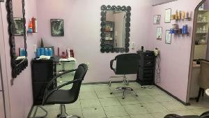 Салон красоты в Южном Бутово