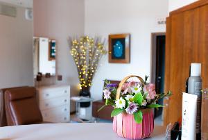 Купить Салон красоты с помещением в собственности в Коптево