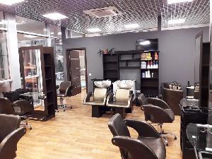 Купить Салон красоты в ТОЦ у м.Беляево