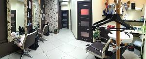 Купить Салон красоты в ТЦ в р-не м. Марьино