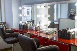 Купить Салон красоты у м.Новокузнецкая