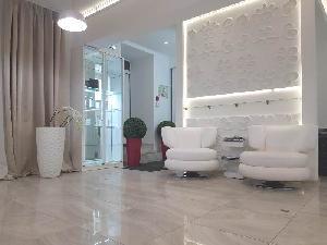 Салон красоты бизнес-класс у м.Маяковская
