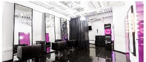 Купить Салон красоты Бизнес-класса у м.Автозаводская